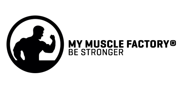 My Muscle Factory
