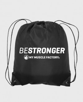 Ropa - Morral My Muscle Factory