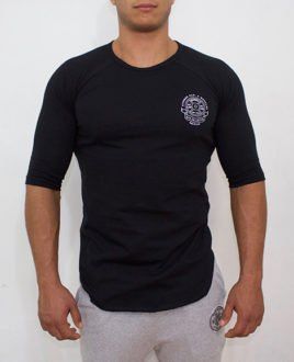 Ropa - Gym Collective