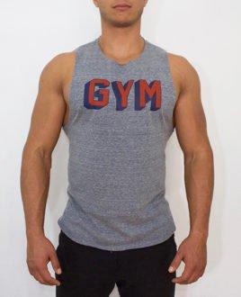 Ropa - Gym